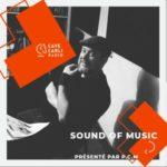 Sound of Music S6 EP8 présenté par Pulse Code Modulation