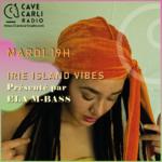 Irie Island Vibe S1 EP4