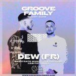 Groove Family Radio Show S1 EP15