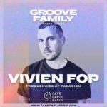 Groove Family Radio Show S1 EP16